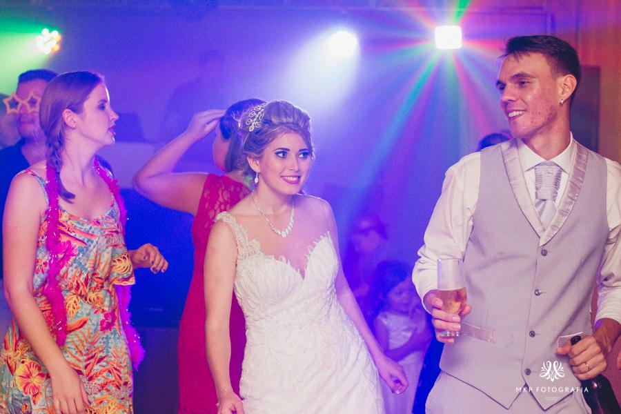 wedding_peta_alex-1096