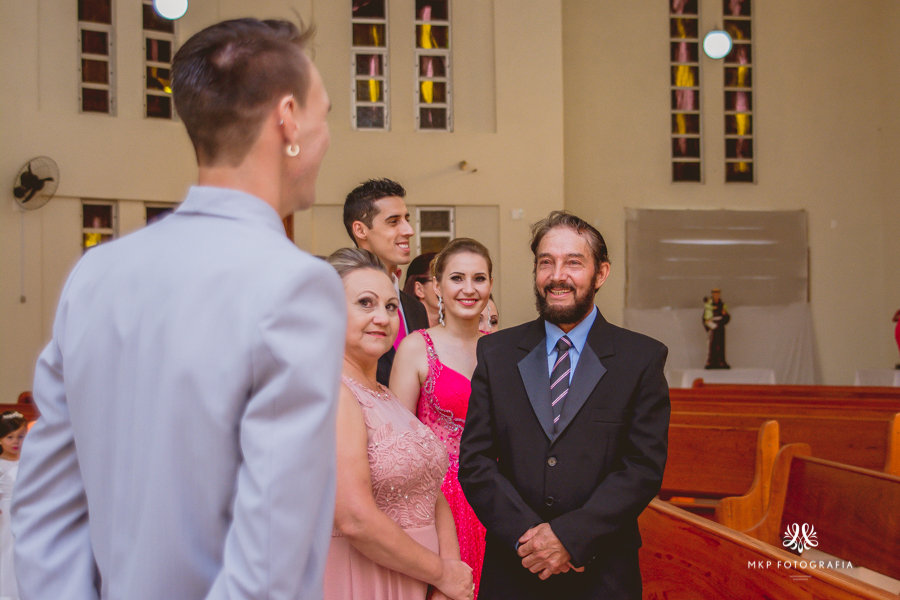 wedding_peta_alex-150