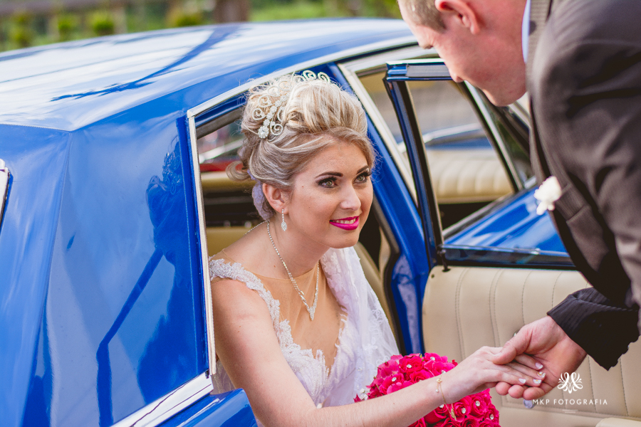 wedding_peta_alex-156