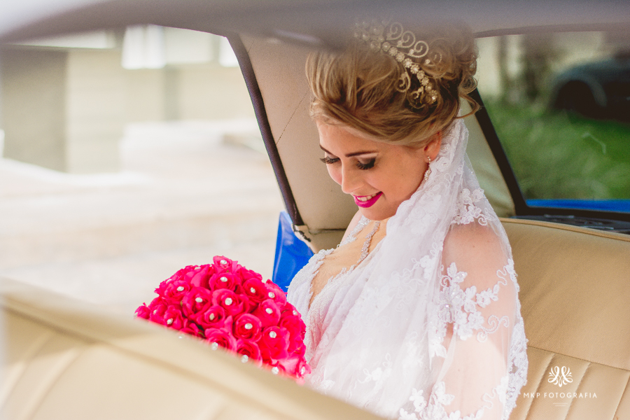 wedding_peta_alex-160
