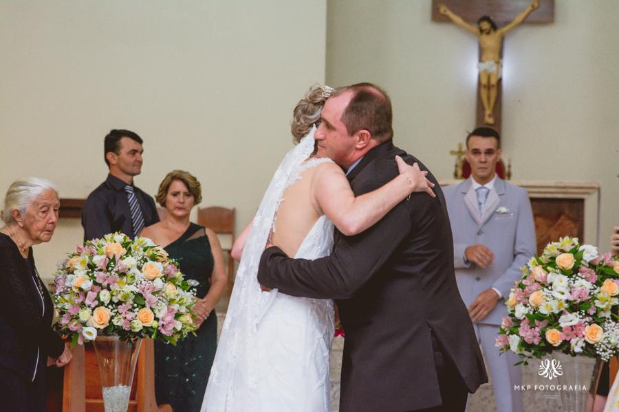 wedding_peta_alex-181