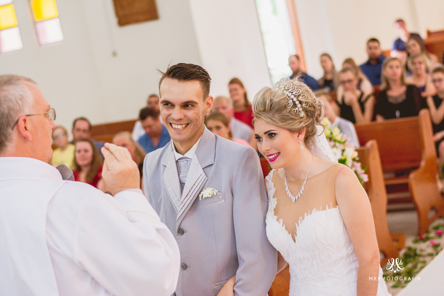 wedding_peta_alex-235