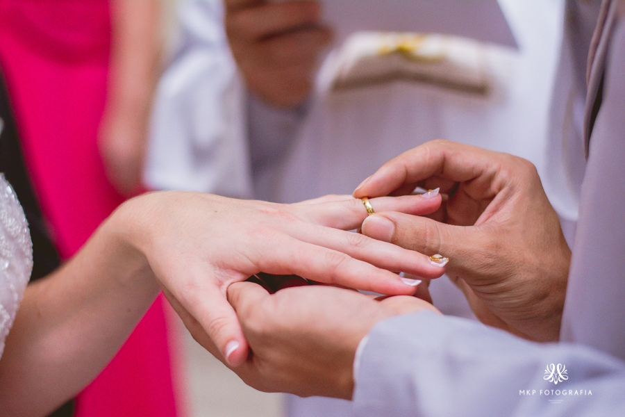 wedding_peta_alex-278