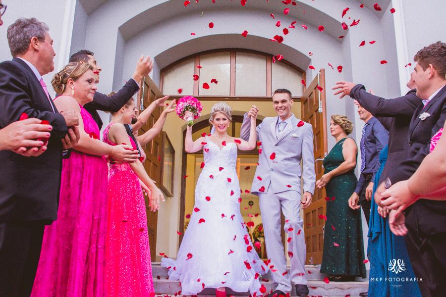 wedding_peta_alex-335