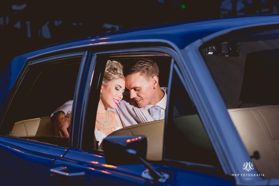 wedding_peta_alex-347