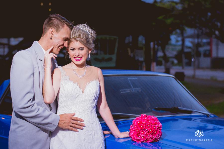 wedding_peta_alex-356