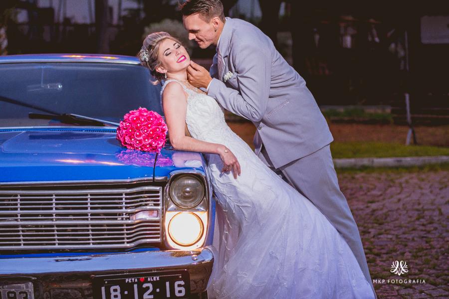 wedding_peta_alex-362
