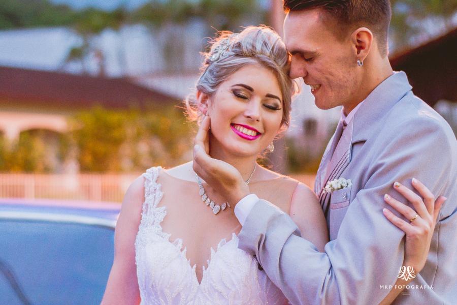 wedding_peta_alex-369