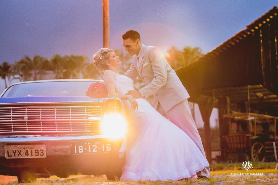 wedding_peta_alex-371