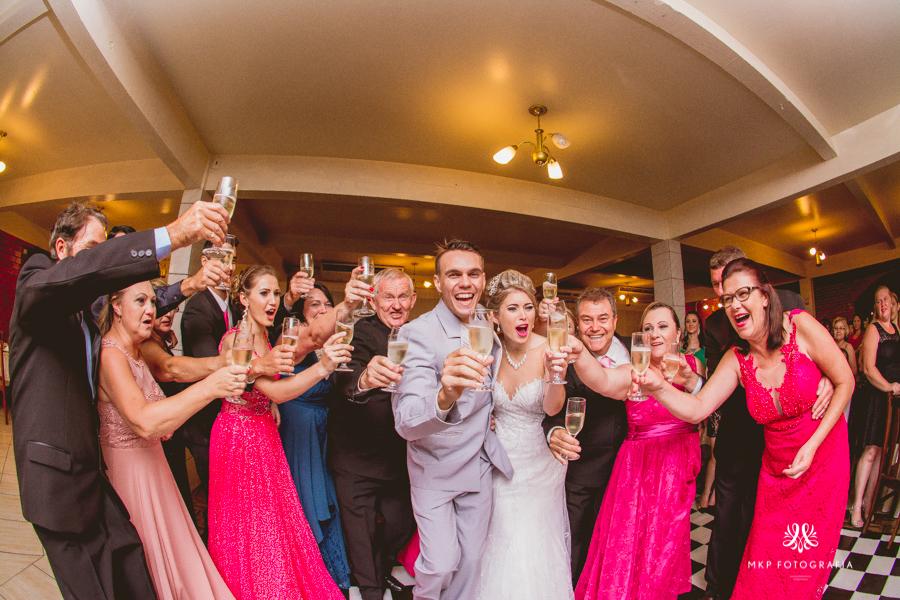 wedding_peta_alex-401