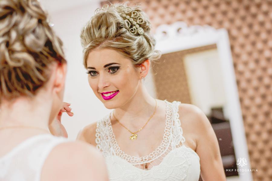 wedding_peta_alex-42