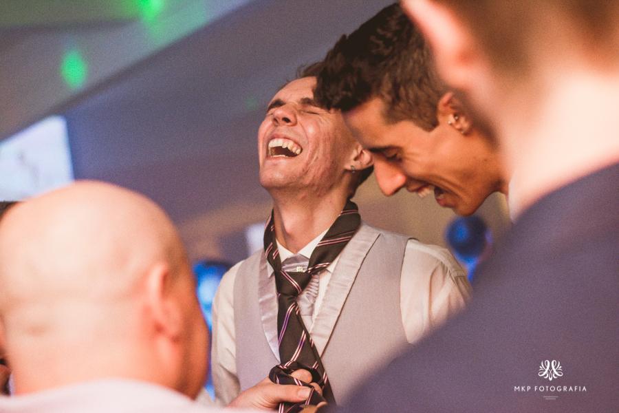 wedding_peta_alex-653