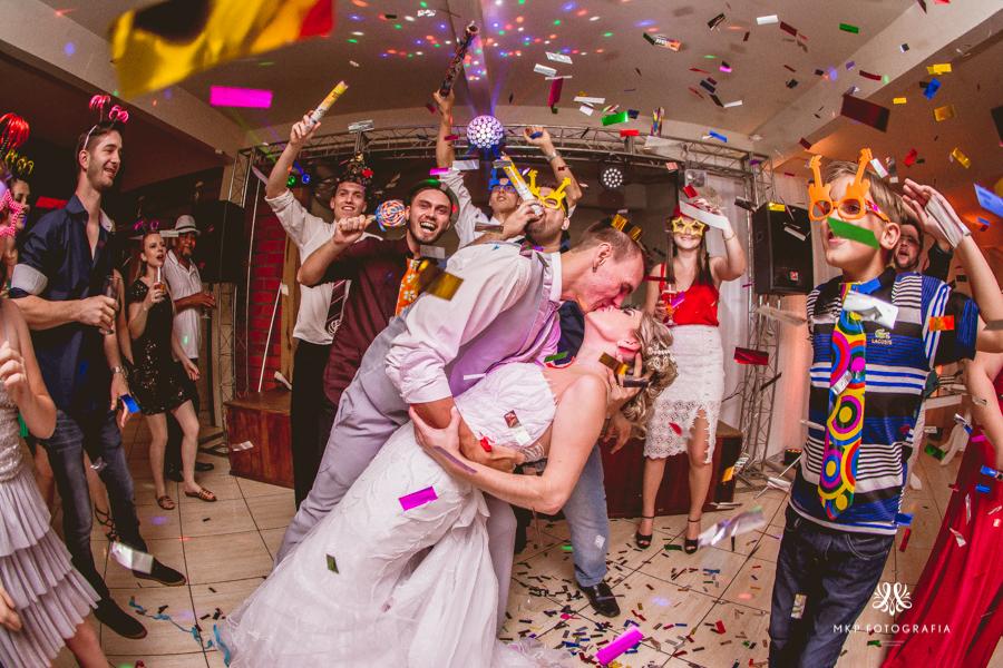 wedding_peta_alex-946