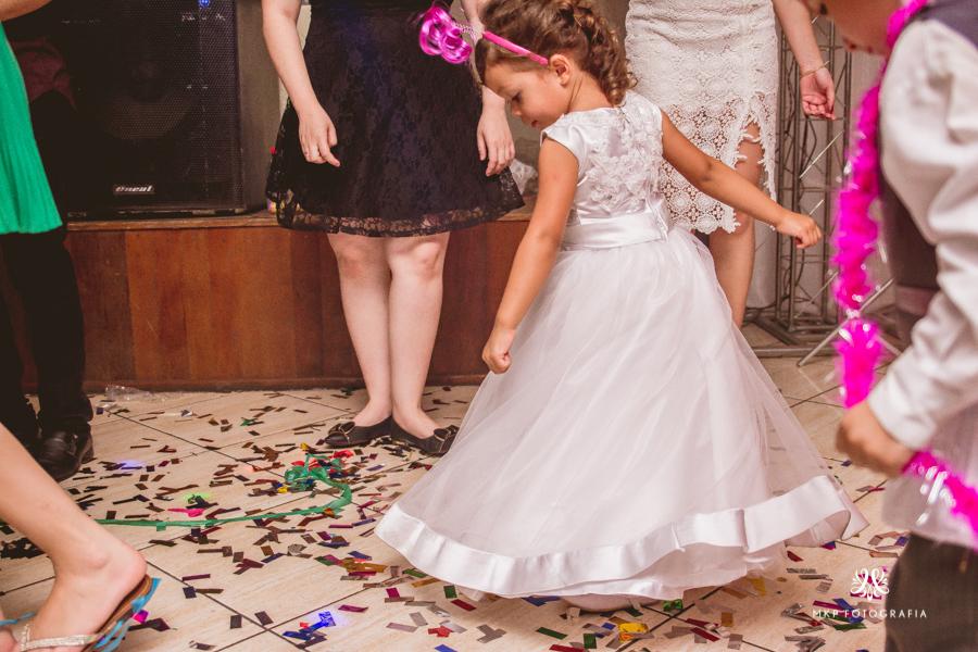wedding_peta_alex-950