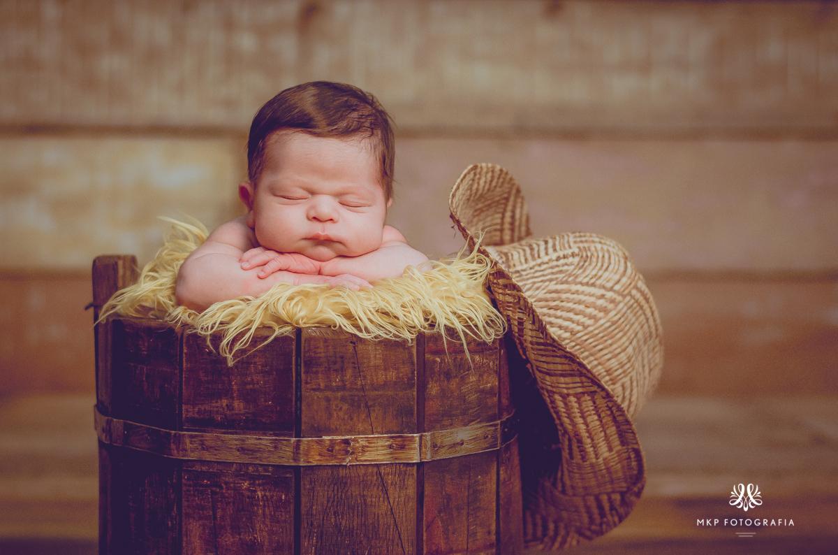 Newborn_Theo-14