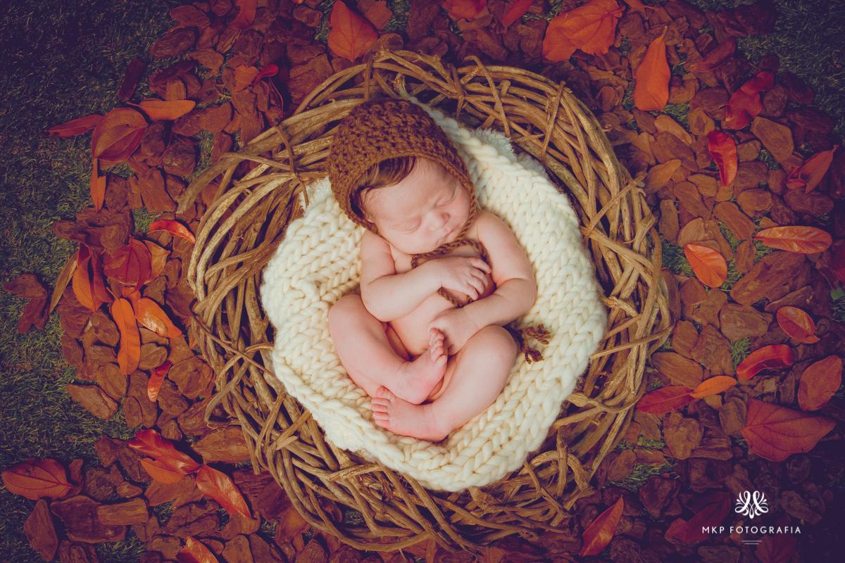 Newborn_Theo-40
