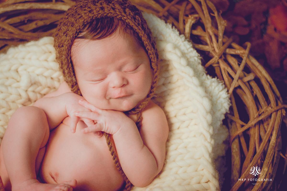 Newborn_Theo-48