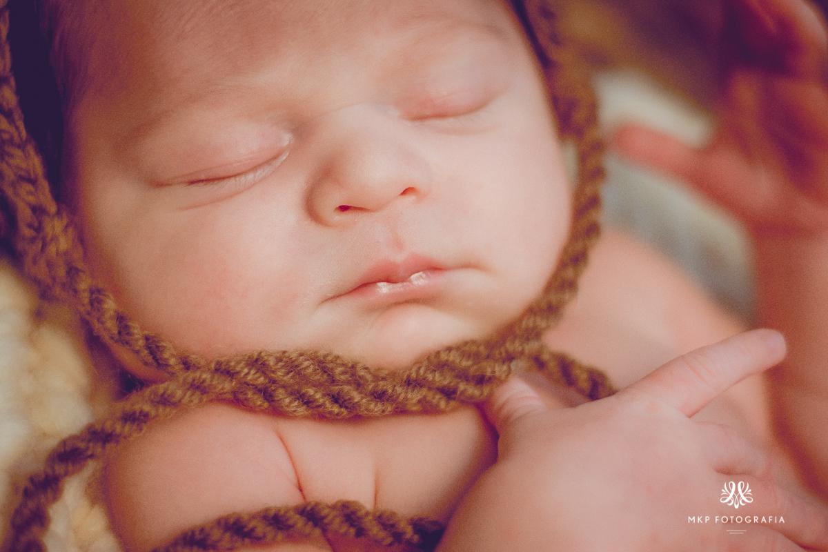 Newborn_Theo-60