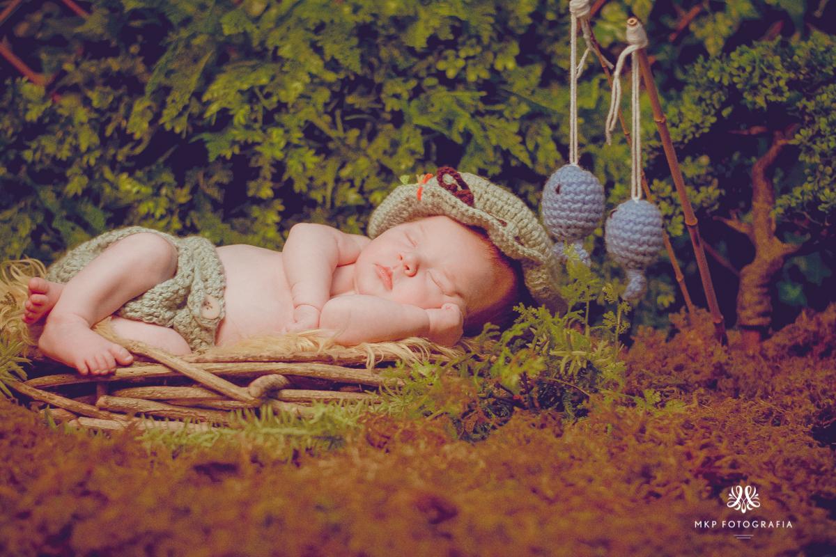 Newborn_Benicio-23