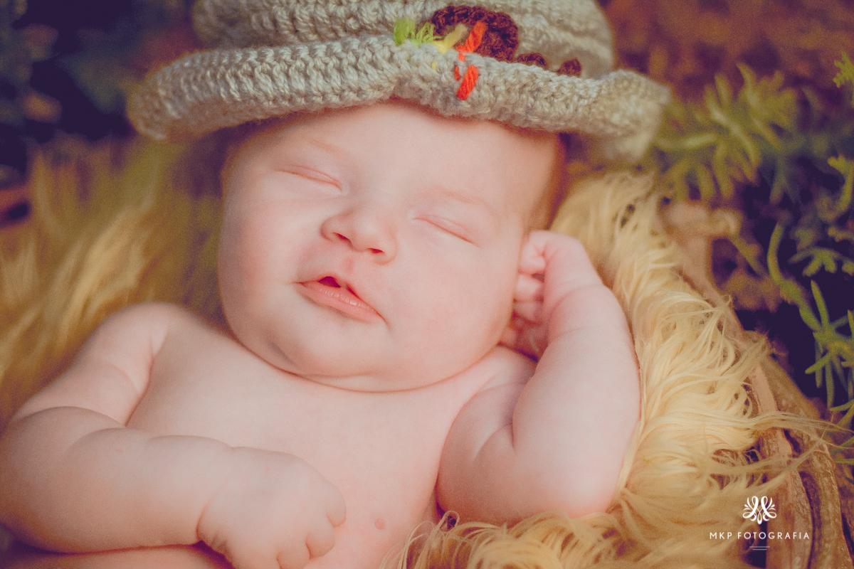 Newborn_Benicio-3
