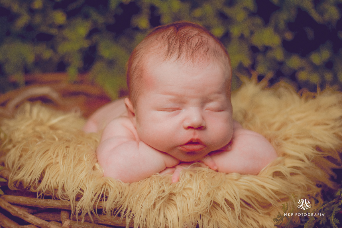 Newborn_Benicio-40