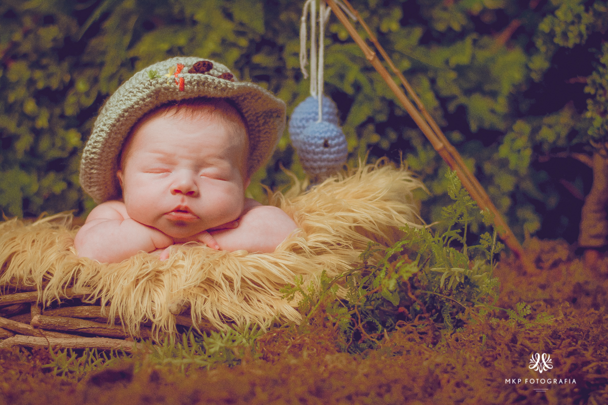 Newborn_Benicio-49