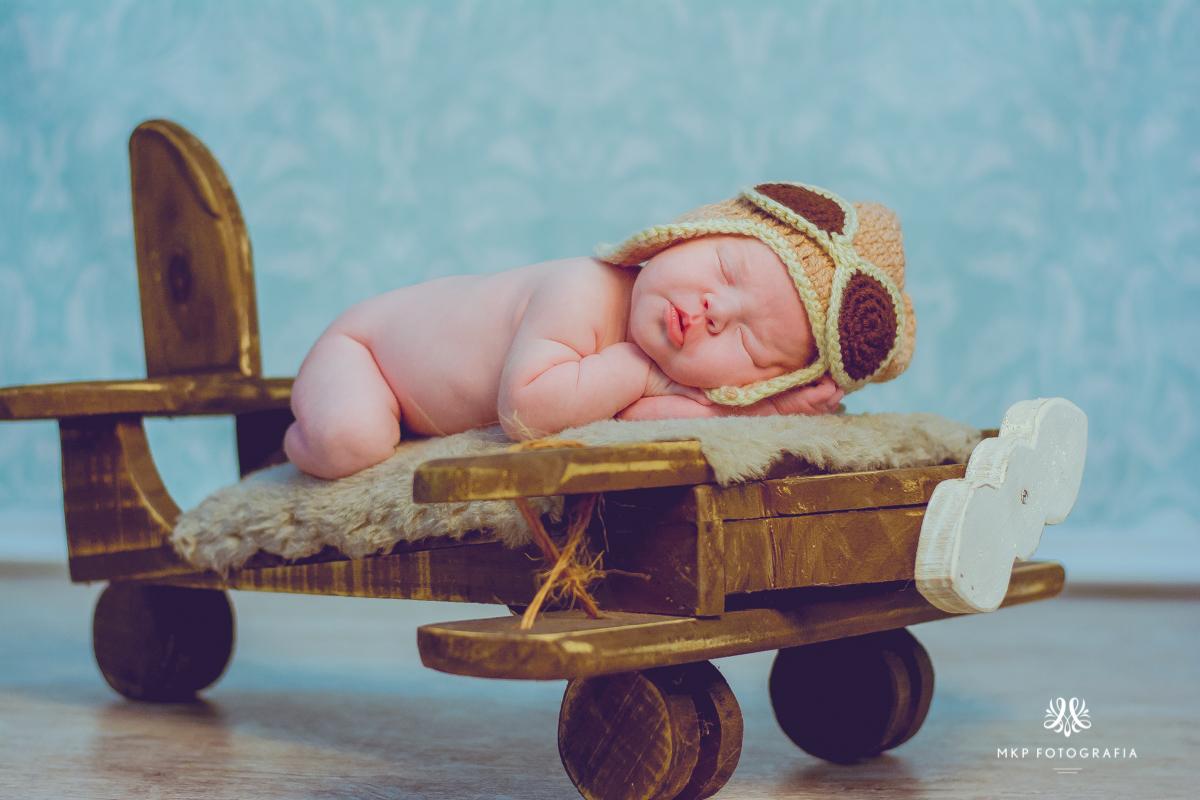 Newborn_Benicio-61