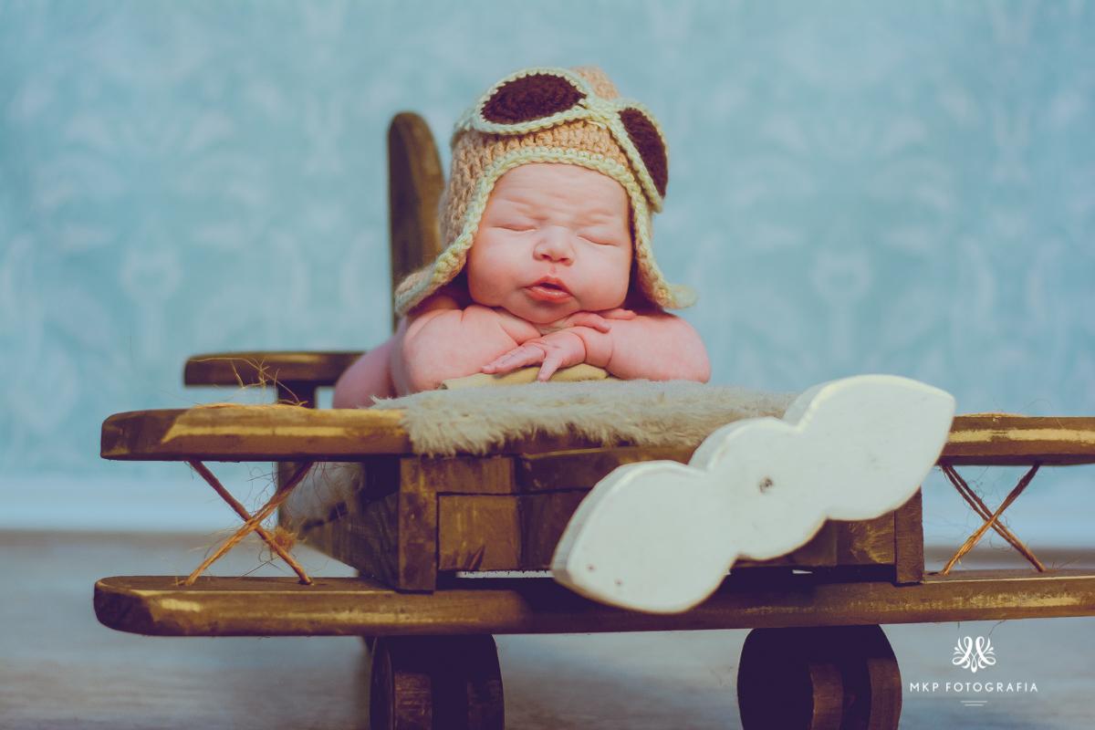 Newborn_Benicio-71