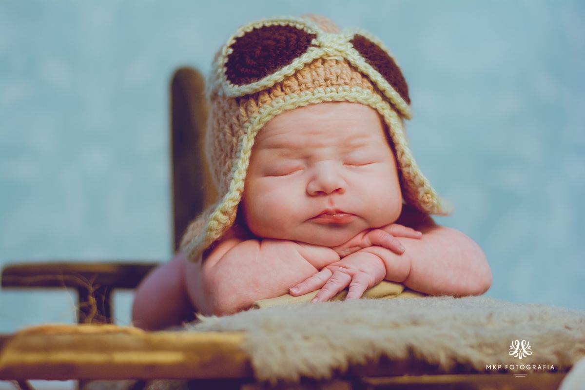 Newborn_Benicio-76