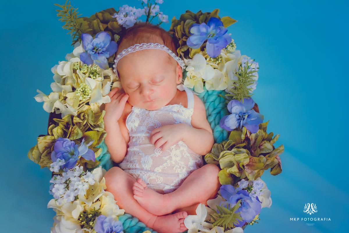 Newborn_Sofia-1