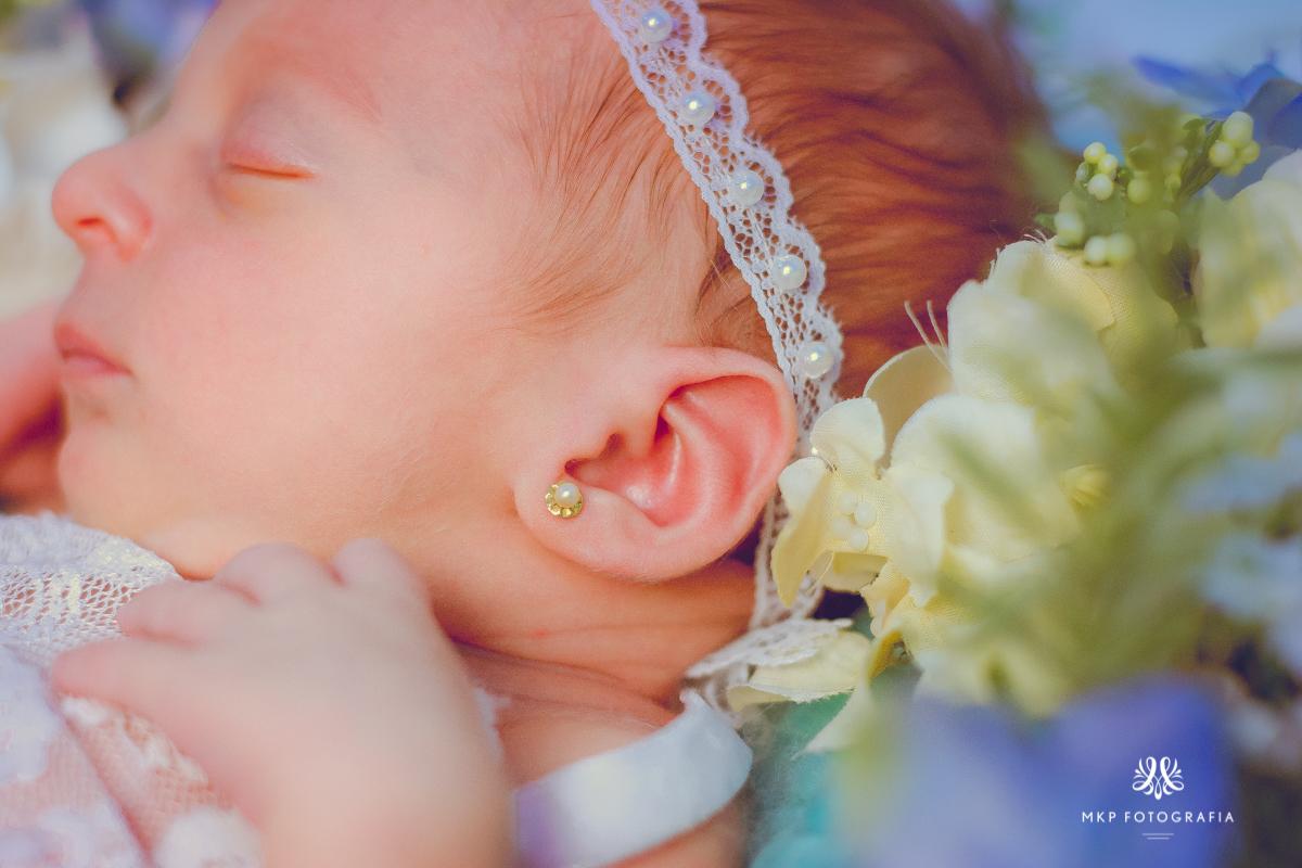 Newborn_Sofia-10