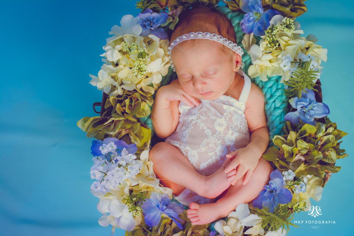 Newborn_Sofia-29
