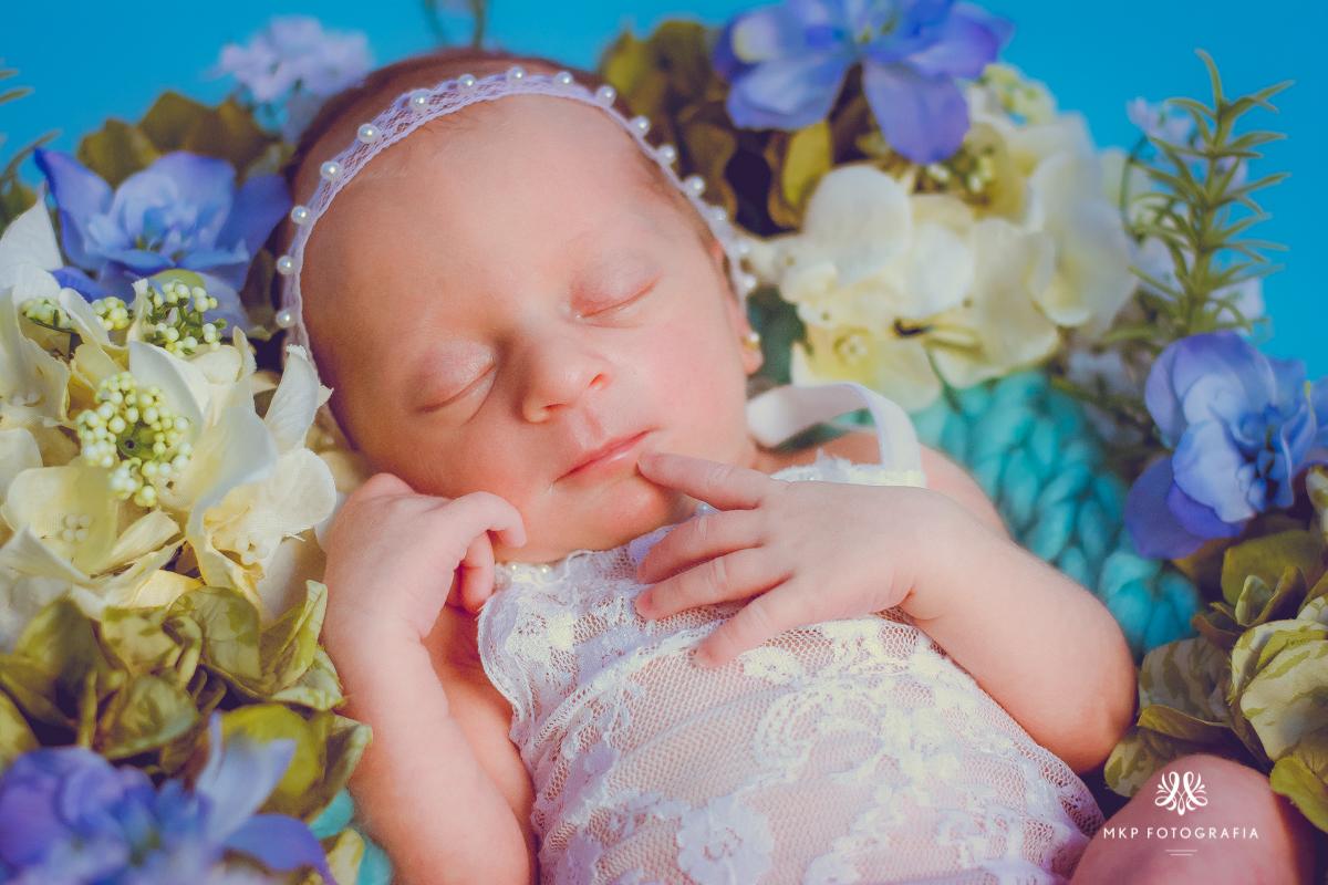 Newborn_Sofia-4
