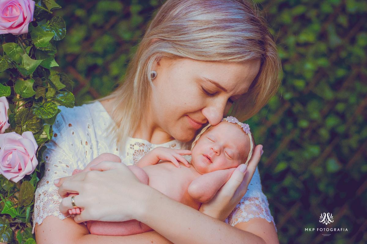 Newborn_Sofia-51