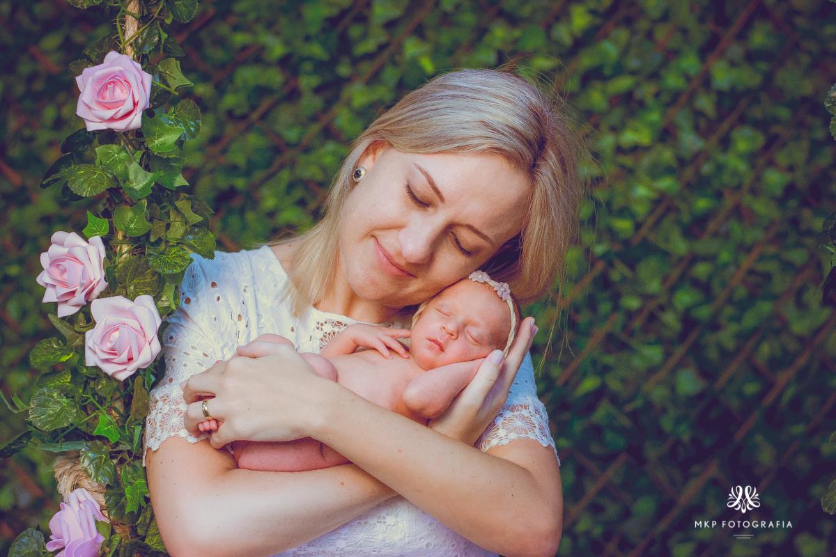 Newborn_Sofia-56