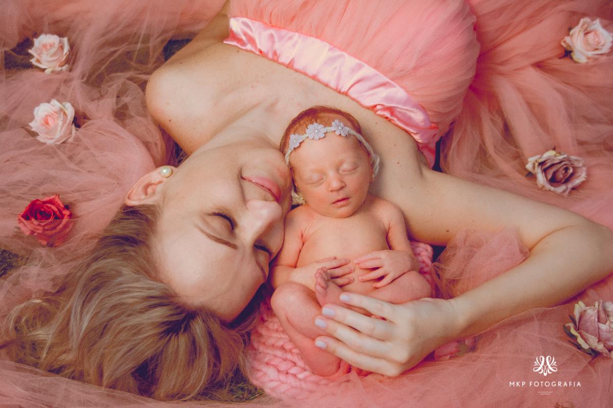 Newborn_Sofia-83