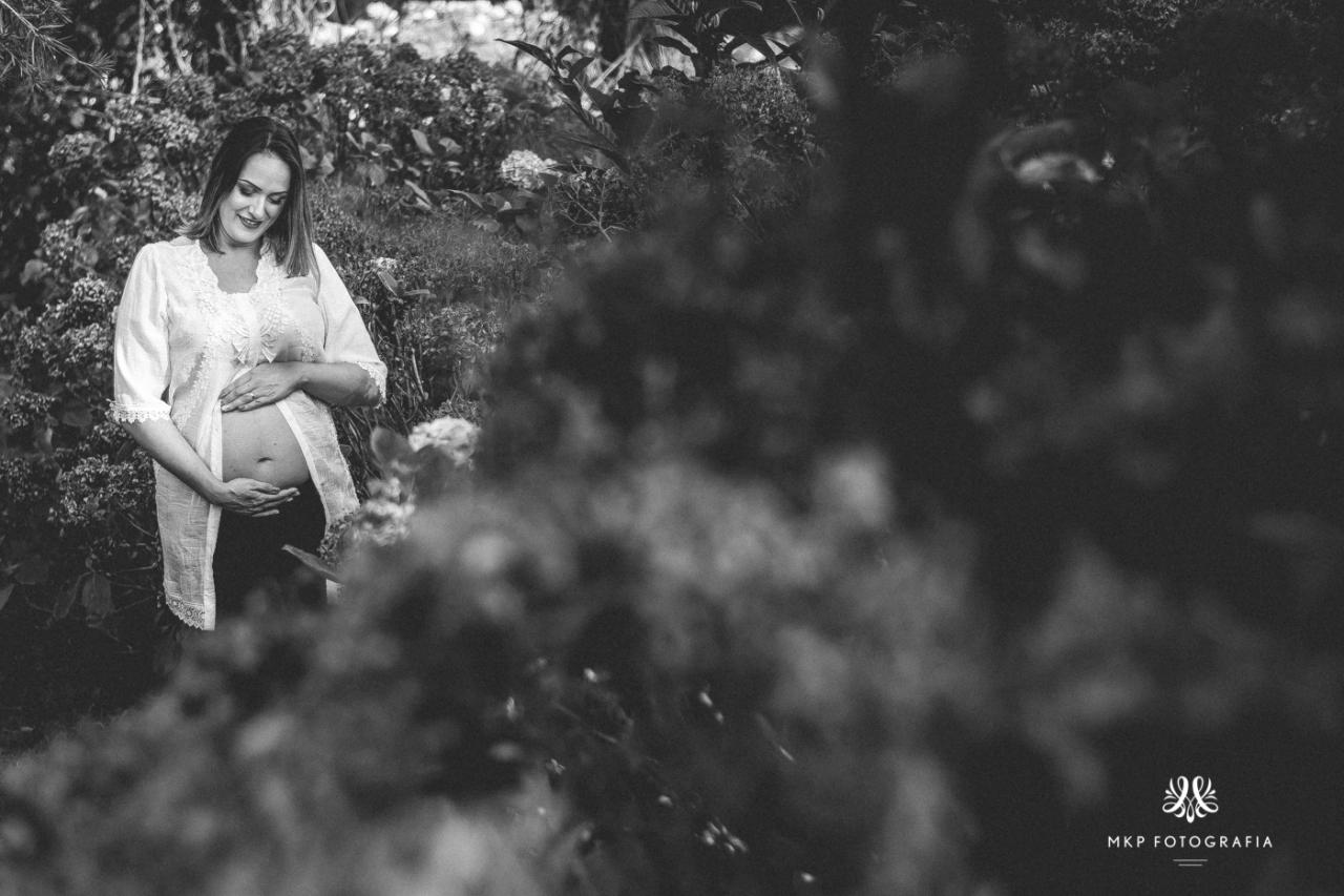 Oliana_Marcio-13