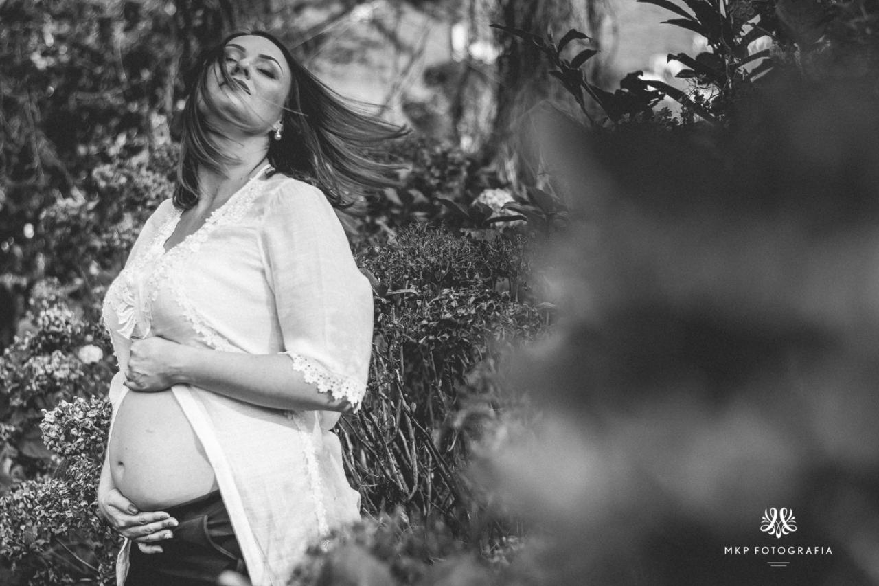 Oliana_Marcio-21