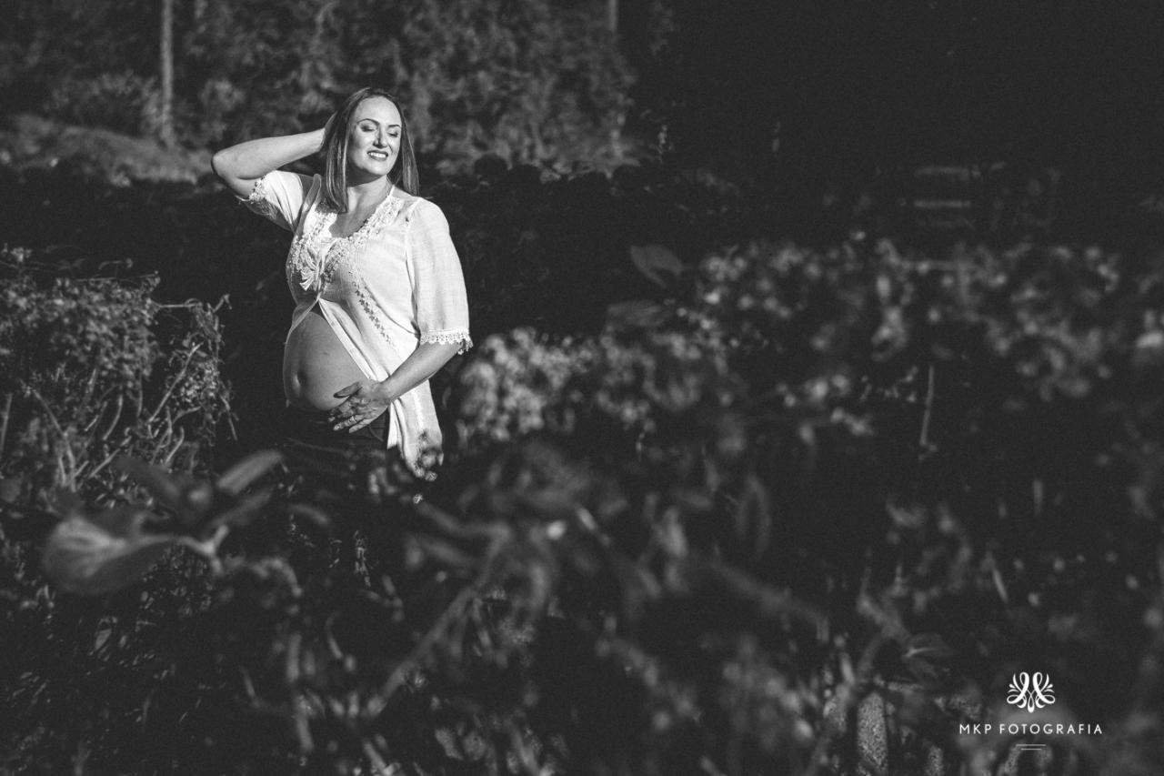 Oliana_Marcio-38