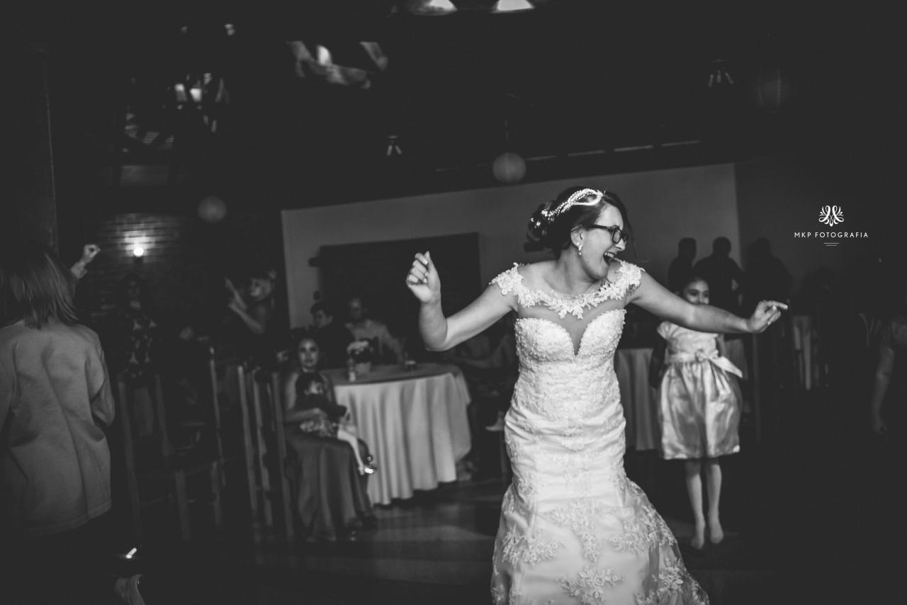 Casamento_Margid_Marcio-1031
