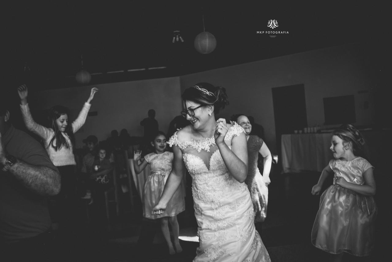 Casamento_Margid_Marcio-1032
