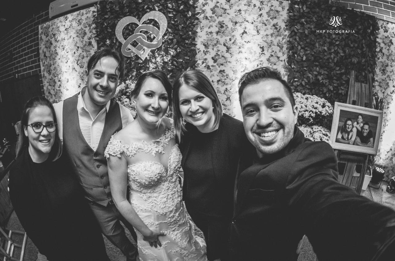 Casamento_Margid_Marcio-1067