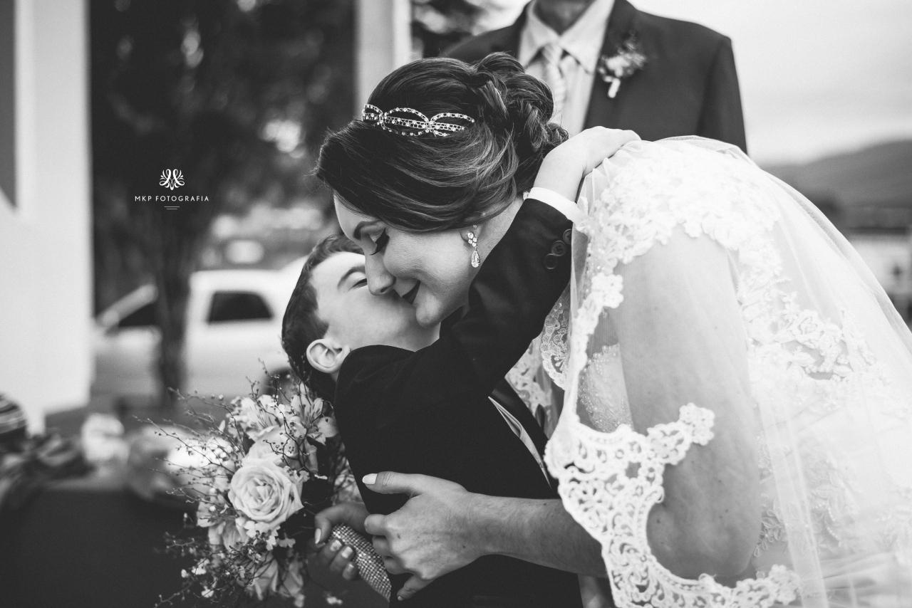 Casamento_Margid_Marcio-254