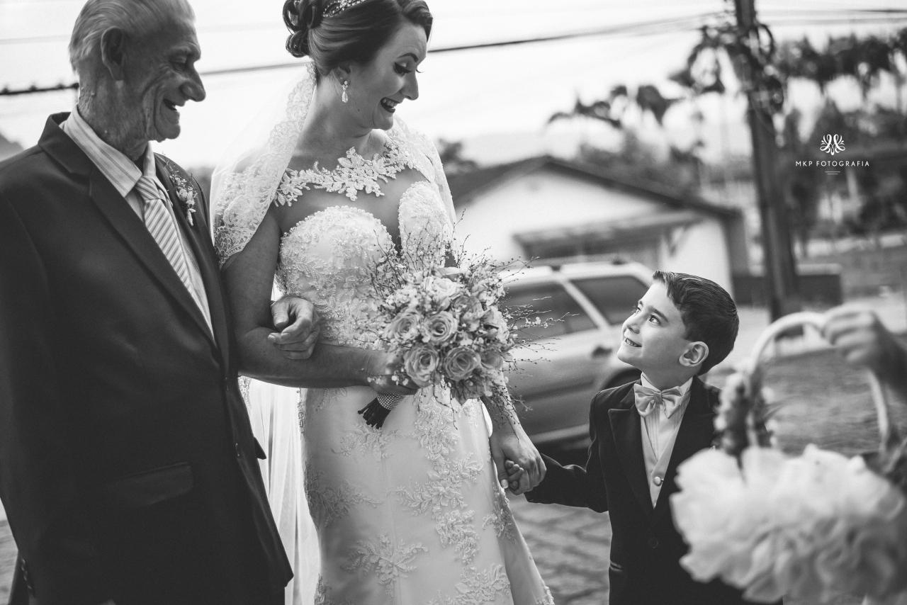 Casamento_Margid_Marcio-260