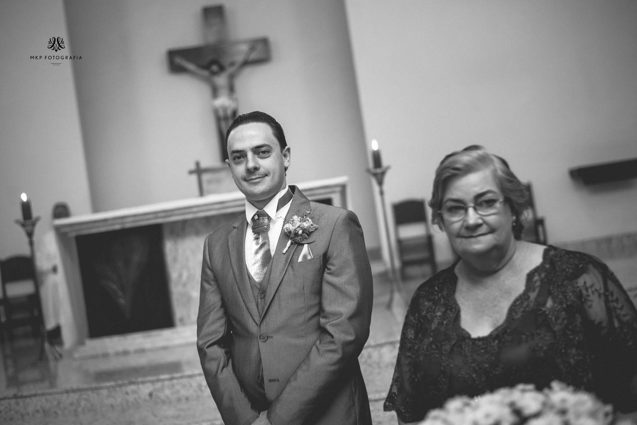 Casamento_Margid_Marcio-264