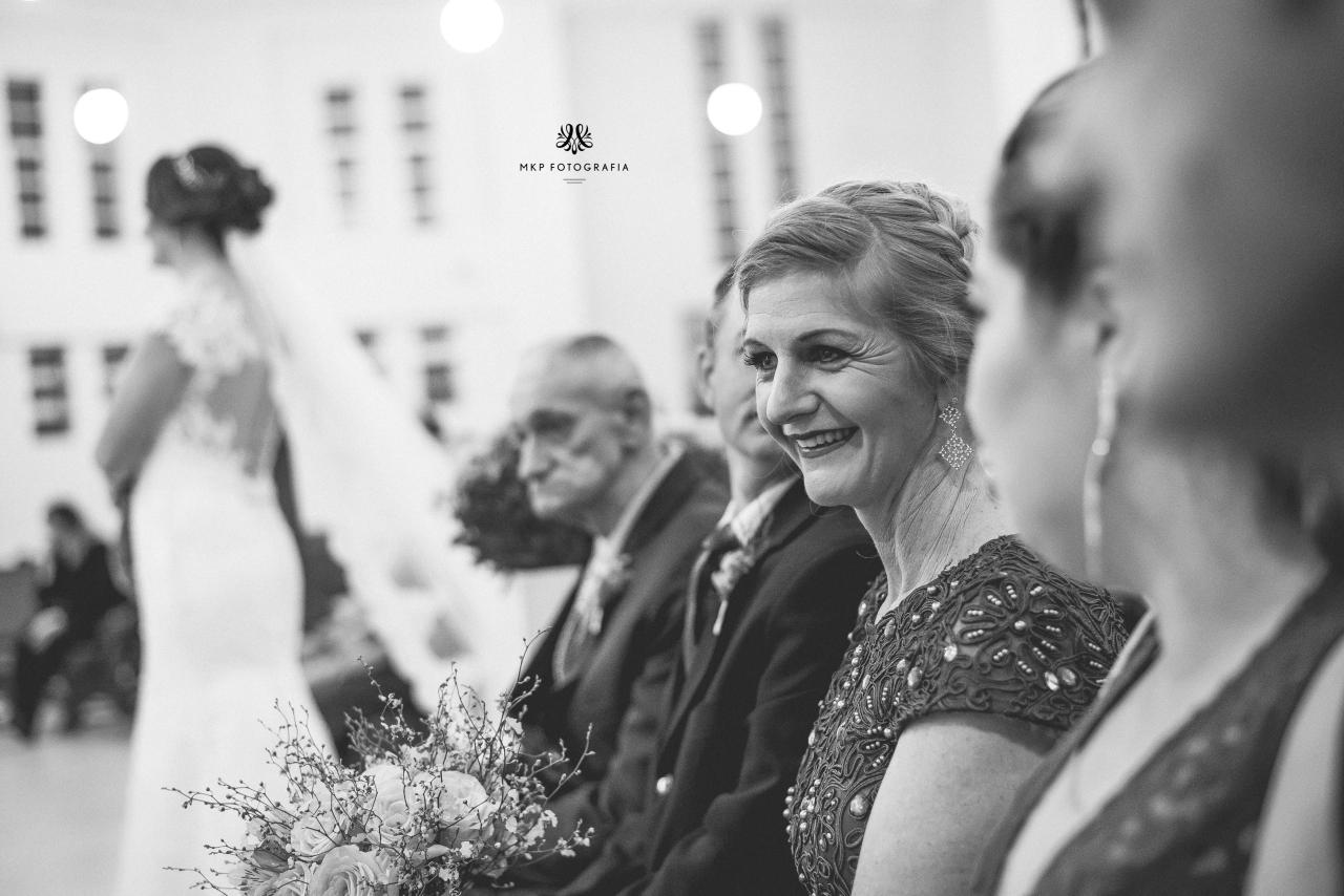 Casamento_Margid_Marcio-367