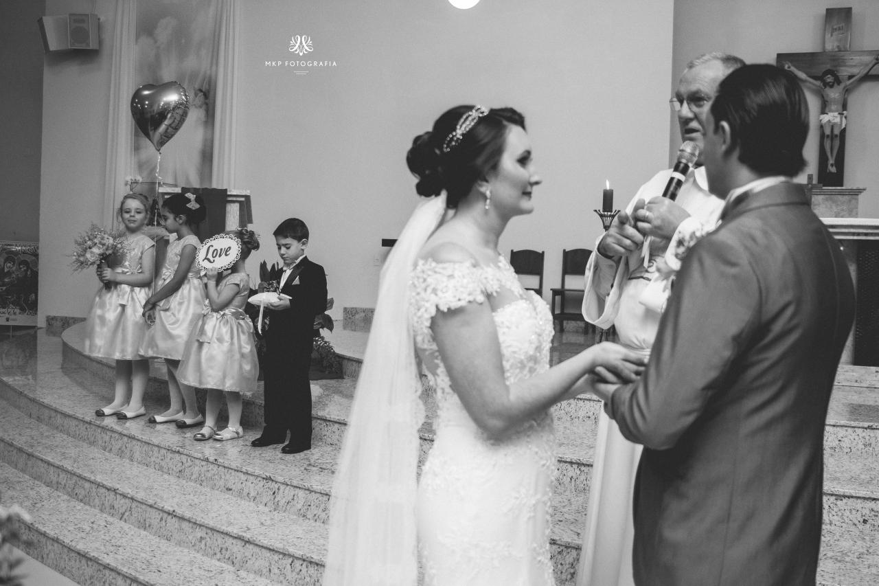 Casamento_Margid_Marcio-411