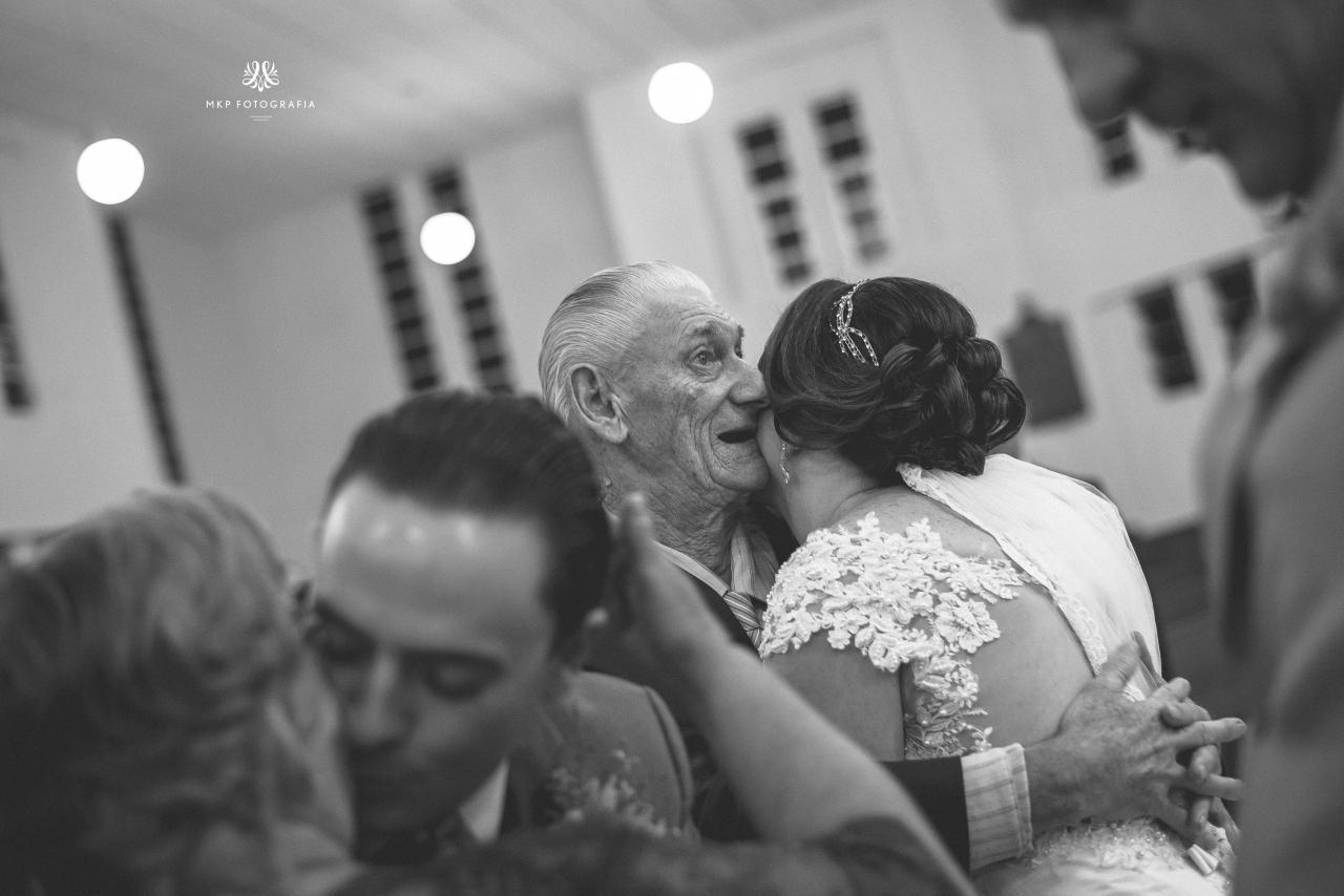 Casamento_Margid_Marcio-464