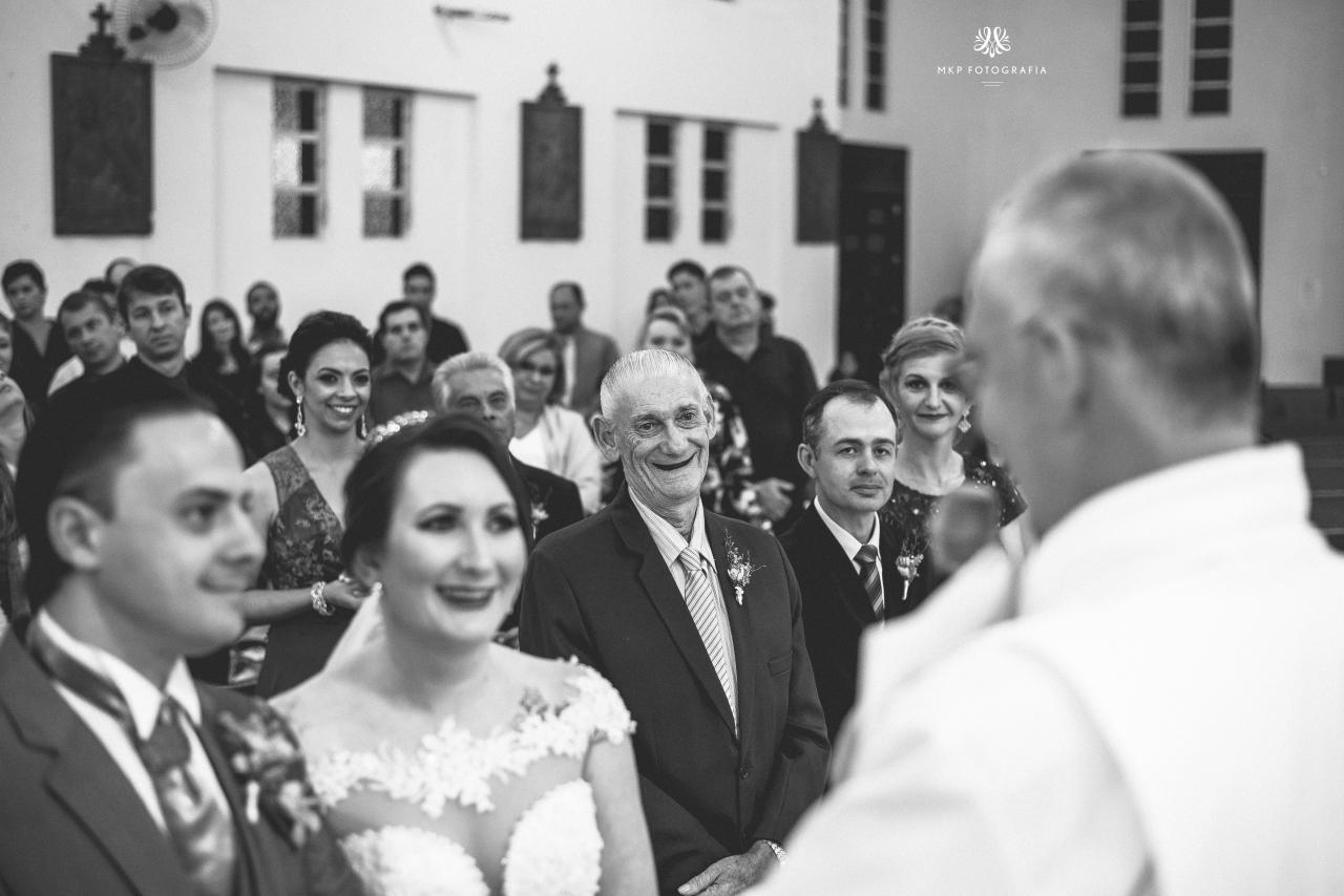 Casamento_Margid_Marcio-485