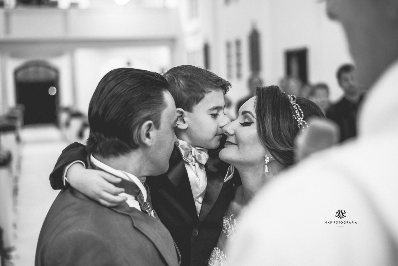 Casamento_Margid_Marcio-523